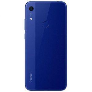 Honor 8A  2/32GB Blue