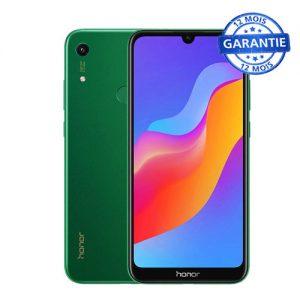 Honor 8A  3/64GB-Green